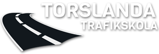Torslanda Trafikskola